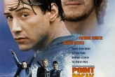 point-break_remake