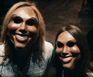 the-purge_Ethan-Hawke_movie-poster