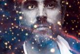 Alfonso-Cuaron_Gravity