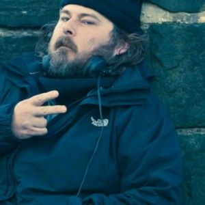 Ben-Wheatley_A-field-in-england