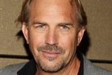 Kevin-Costner_Three-days-to-kill_McG_Luc-Besson