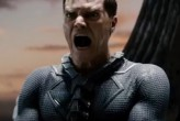 general zod_man of steel_Snyder