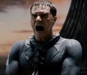 general zod_man of steel_Snyder