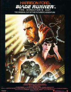 Blade-Runner_Sequel_Ridley-Scott
