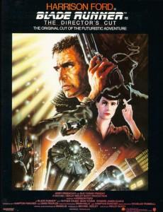 Blade-Runner_Sequel_Ridley-Scott