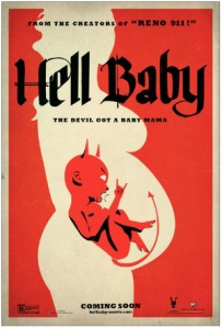 Hell-Baby_poster_trailer