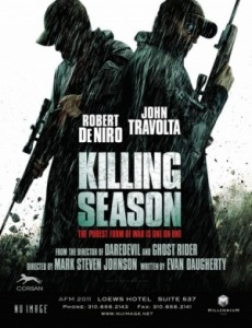 Killing-Season_Travolta_de-Niro_Poster_Trailer