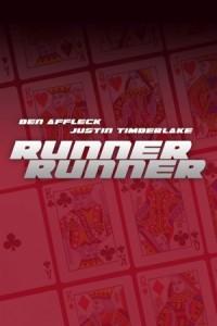 Runner-Runner_Poster_Timberlake-Affleck