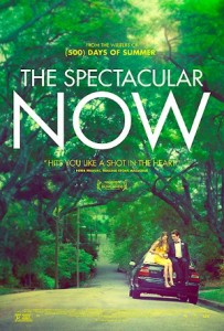 The-Spectacular-Now_trailer_poster