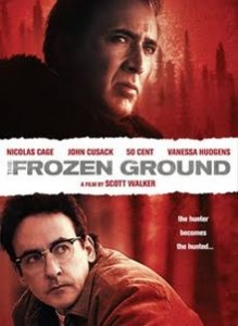 The_Frozen_Ground_poster_trailer