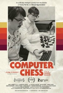 computer-chess_movie-poster_trailer