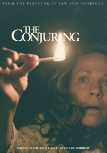 the-conjuring_James-Wan_poster_trailer_download