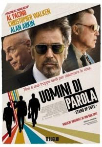 uomini-di-parola_Al-Pacino_Christopher-Walken_poster_trailer_locandina