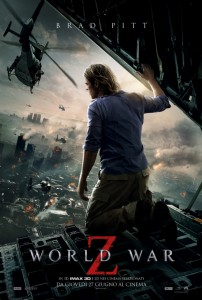 world_war_z_sequel_poster_trailer_download