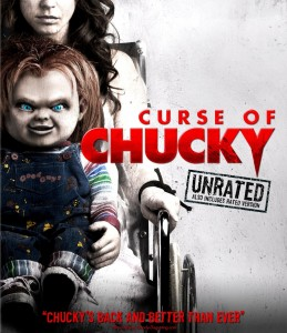 Curse-of-Chucky_Cover_Poster_Trailer