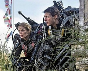 Edge-of-Tomorrow_Tom-Cruise_Emily-Blunt
