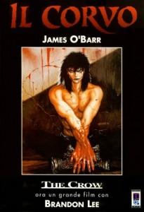 James-O-Barr_Crow-remake-Corvo