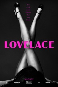 Lovelace_Amanda-Seyfried_poster-trailer