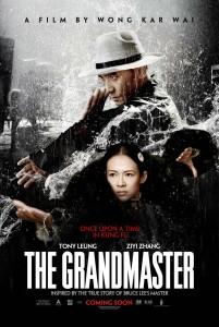 The-Grandmaster_Poster_Trailer
