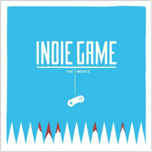 indie-game_the-movie_Special-edition