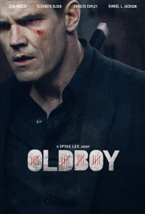 oldboy_spike-lee_poster_trailer