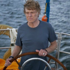 All-is-lost_Robert-Redford