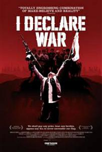 Declare-War_movie-poster-trailer