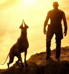 Riddick_Vin-Diesel