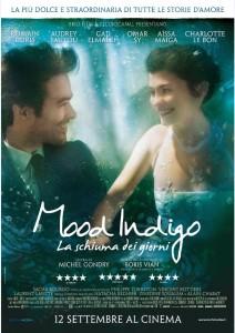 mood-indigo_Gondry_poster_locandina_trailer