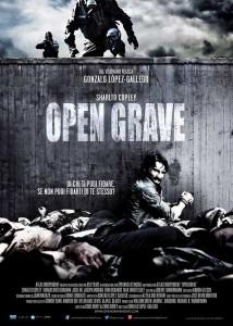 open_grave_poster_trailer
