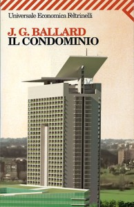 Ben-Wheatley_High-Rise_condominium_Ballard-poster_trailer