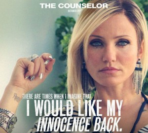Cameron-Diaz_The-Counselor_Ridley-Scott