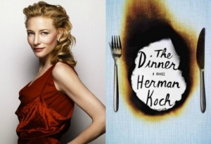 Cate-Blanchett_The-Dinner_Herman-Koch