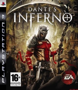 Dante-Inferno_Fede-Alvarez_Universal-poster