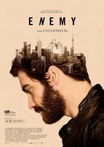 Enemy_Jake-Gyllenhaal_uomo-duplicato_Villeneuve_Saramago_poster_trailer