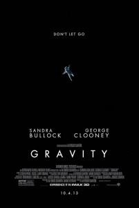 Gravity_Poster-Trailer