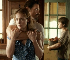 Labor-Day_Jason-Reitman_Kate-Winslet_Josh-Brolin