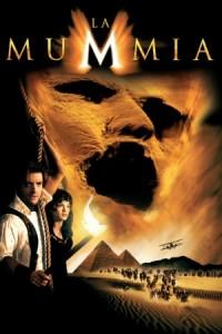 Mummia_remake_Universal