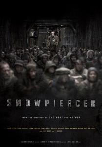 Snowpiercer_poster_trailer