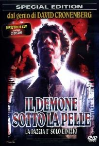 demone-sotto-pelle_David-Cronenberg_Shivers_Remake