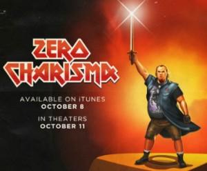 zero-charisma_trailer_poster