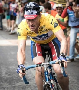 Ben-Foster_Lance-Armstrong_Stephen-Frears