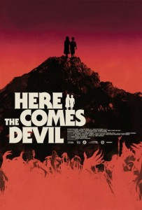 Here-Comes-the-Devil_poster-trailer