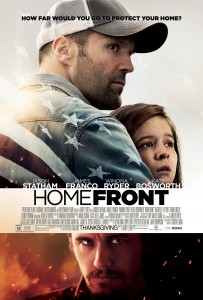 Homefront_Poster_Trailer