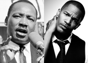 Martin-Luther-King_Oliver-Stone_Jamie-Foxx