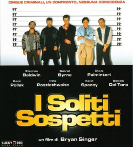 Soliti-Sospetti_Bryan-Singer