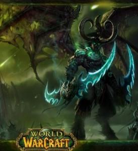 Warcraft_Duncan-Jones