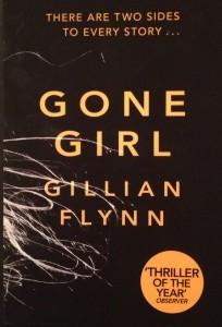 gone-girl_Ben-affleck_David-Fincher