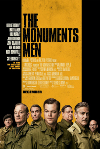 monuments-men_poster-trailer