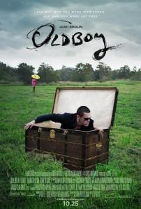 oldboy_poster-trailer